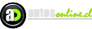 AutosOnline