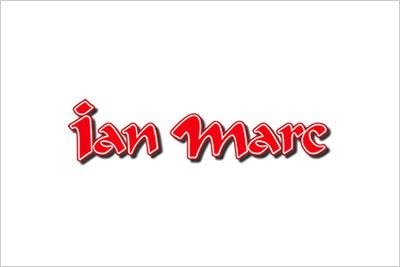 Importadora de repuestos Ianmarc
