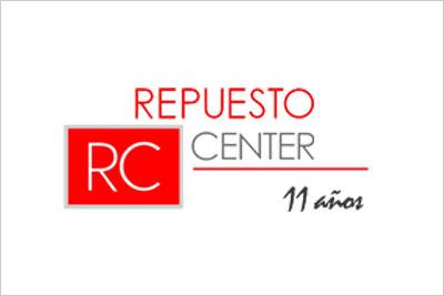 Repuesto Center